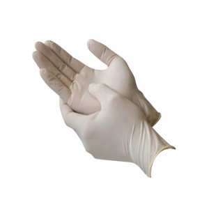 دستکش يکبار مصرف ( ليانکس)