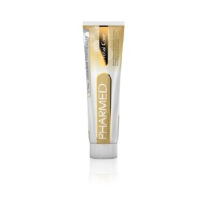 خمیر دندان کامل فارمد مناسب دندان های حساس 100 گرم