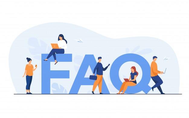 پرسش های متداول | داروخانه آنلاین دانش آموز