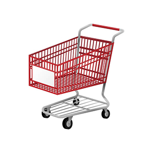 راهنمای خرید از داروخانه ی آنلاین دانش آموز