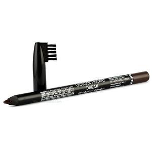 مداد ابروی دریم گلدن رز