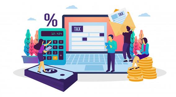 تکمیل مشخصات خریدار و تسویه حساب فاکتور در داروخانه آنلاین دانش آموز