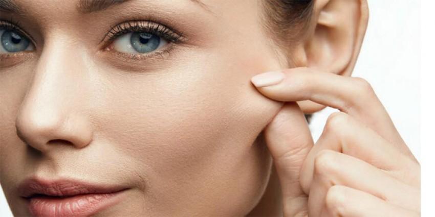 راه های جلوگیری از افتادگی پوست
